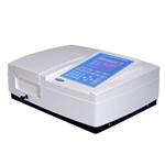 UV-6000PC型紫外可见分光光度计