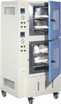 BPZ-6090-2真空干燥箱  上海一恒BPZ-6090-2多箱真空干燥箱