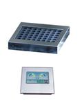 PD36ZEROM通用石墨消解仪(消化炉)
