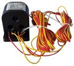 安科瑞AKH-0.66Z-3*φ10三相一体式低压电流互感器50A/0.025A