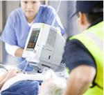 飞利浦(美国生产)MP20MP30病人监护仪