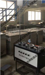 防水卷材不透水仪-低压不透水仪-水压自控