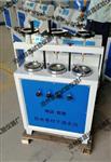 防水卷材不透水儀-不透水儀-自動加氣加壓