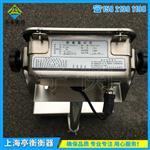 50kg不锈钢电子台秤,甘肃电子秤生产厂家