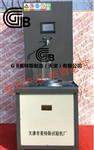 土工布垂直渗透仪(国标恒水头法)-大液晶
