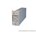 HD22005-3A&HD11010-3A充电模块用在直流屏65AH电源系统中