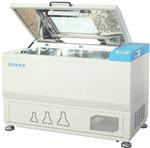 订制HZQ-311落地振荡器  一恒落地恒温振荡培养箱HZQ-311参数、价格
