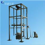 IPX12垂直滴水试验机价格_IP垂直滴雨试验装置厂家