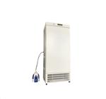 LRH-150-MS霉菌培养箱外观已升级,  霉菌培养箱结构图片价格