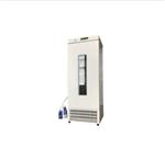 LRH-100-HS恒温恒湿培养箱型号   恒温恒湿培养箱厂家