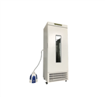 LRH-400A-MS霉菌培养箱规格型号  霉菌培养箱价格图片