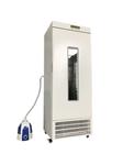 LRH-400A-M霉菌培养箱参数,霉菌培养箱优惠价