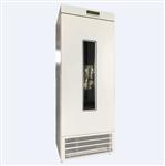 LRH-400A-BOD培养箱产品特点 上海400升BOD培养箱