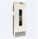 LRH-150A-BOD培养箱价格  微生物培养箱