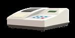 HX-Q7土壤肥料养分速测仪图片 标准型土壤速测仪参数