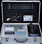 HX-Q5土壤肥料养分速测仪 标准土壤速测仪