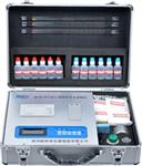 HX-A4土壤肥料养分速测仪