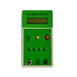 HX-S6土壤墒情速测仪型号 土壤墒情速测仪厂家