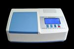 HX-BH10病害肉检测仪参数-型号