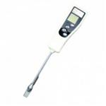 HX-SYJ1手持油质检测仪图片-价格
