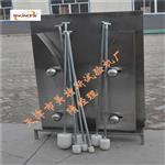 管材柔韧性试验仪-全不锈钢-塞规规格