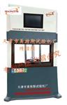 土工合成材料厚度测定仪-厂家生产-自主研发