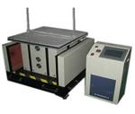 电子调频振动试验台