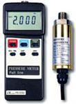 台湾路昌PS-9302压力计PS9302数字压力表LUTRON