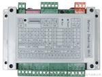 DCXJ-18电池巡检仪