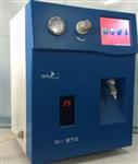 TQ-1脱气仪(天大天发)