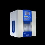 天大天发GWJ-4A型微粒检测仪  液体微粒检测仪