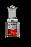HX-CQ2自动虫情测报灯价格-厂家