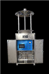 HX-CQ2+自动虫情测报灯规格型号-参数