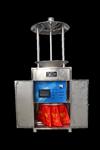 HX-CQ10智能虫情测报灯参数-价格