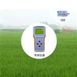 HX-CO2二氧化碳记录仪