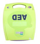 原装进口ZOLL AED Plus全自动除颤器 卓尔除颤仪,aed急救除颤仪特价供应