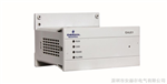 电力直流电源系统组屏用核心部件之一EAU01交流配电监控单元
