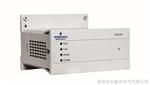 电力直流电源系统组屏用核心部件之一EGU01L通用配电监控单元