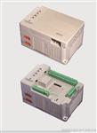 电力直流电源系统组屏用核心部件之一电池巡检仪EBU01、EBU01L