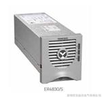 EC4820/M直流变换模块用在直流屏65AH电源系统中