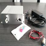 揚塵傳感器,PM2.5傳感器.PM10傳感器,揚塵濃度傳感器