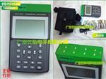 台湾泰仕PROVA-800/PROVA-830八点温度记录器