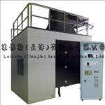 建材制品单体燃烧试验装置-GB8624-燃烧性能标准