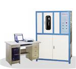 PDR300导热系数测定仪 GB10294-2008《绝热材料稳态热阻及有关特性的测定防护热板法》