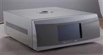 DSC-100差示扫描量热仪  温度范围:  室温~800℃风冷