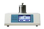 DTA-1150差热分析仪 高温熔点差热分析仪 符合国标GB/T2951.42-2008 GB/T15065-2009