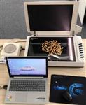 供应LBKZ-1玉米考种分析系统  玉米考种分析系统参数、图片