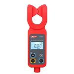 优利德UT255A高压钳形电流表厂家直销