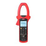 优利德UT233数字钳形功率计厂家直销