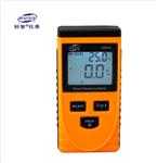 标智GM630木材水分测试仪厂家